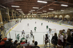 Duluth Heritage Sports Center, Duluth, Minnesota
