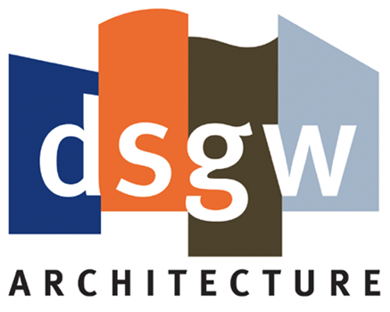 DSGW Architects